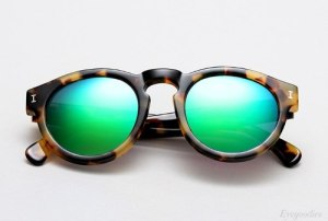 oculos-de-sol-illesteva-2015-frete-gratis-varias-cores-21823-MLB20218898624_122014-O
